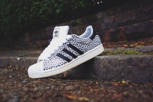 custom adidas superstar
