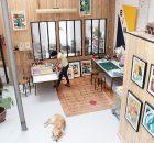 atelier-werk