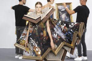 mode-is-kunst